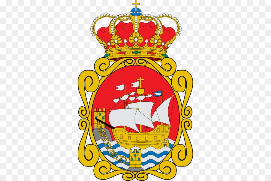 Santander clipart clip art royalty free Font, Illustration, Product, transparent png image & clipart ... clip art royalty free