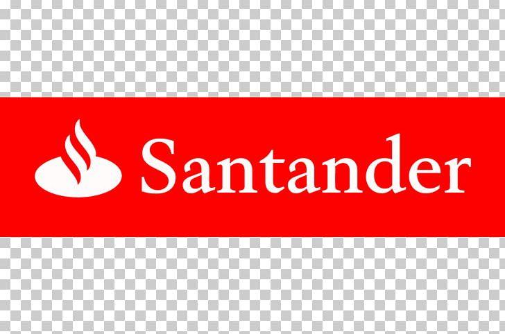 Santander clipart picture download Santander Bank Santander Group Santander Consumer Bank ... picture download