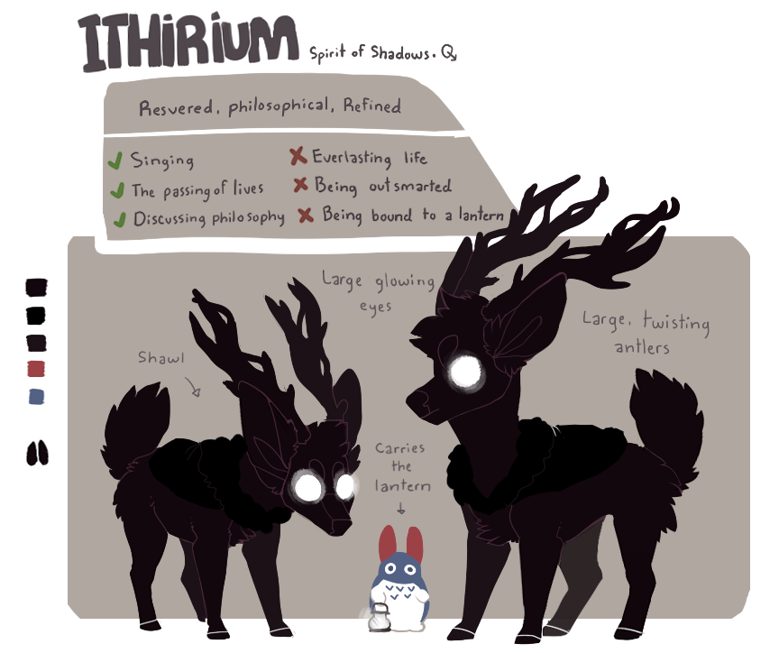 Sante and reindeer sun laghs clipart png library View topic - CAAA Secret Santa [Survey and notice pg 62] - Chicken ... png library