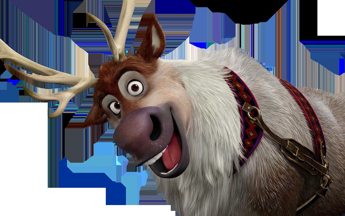 Sante and reindeer sun laghs clipart clip Frozen-pretty-clipart-039.png (1200×750)   angelica   Pinterest ... clip