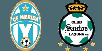 Santos laguna clipart vector Venados (0-3) Santos Laguna | Club Friendlies | 28 June 2019 ... vector