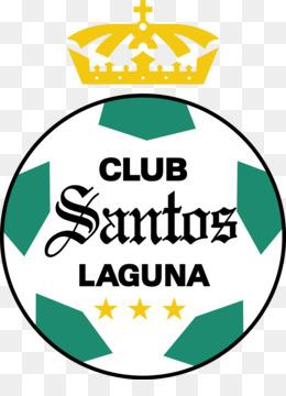 Santos laguna clipart graphic freeuse stock Club Santos Laguna PNG and Club Santos Laguna Transparent ... graphic freeuse stock