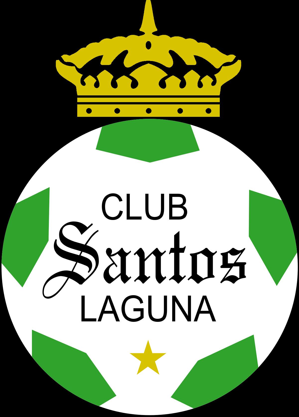 Santos laguna clipart clip art Santos Laguna – Wikipedia clip art