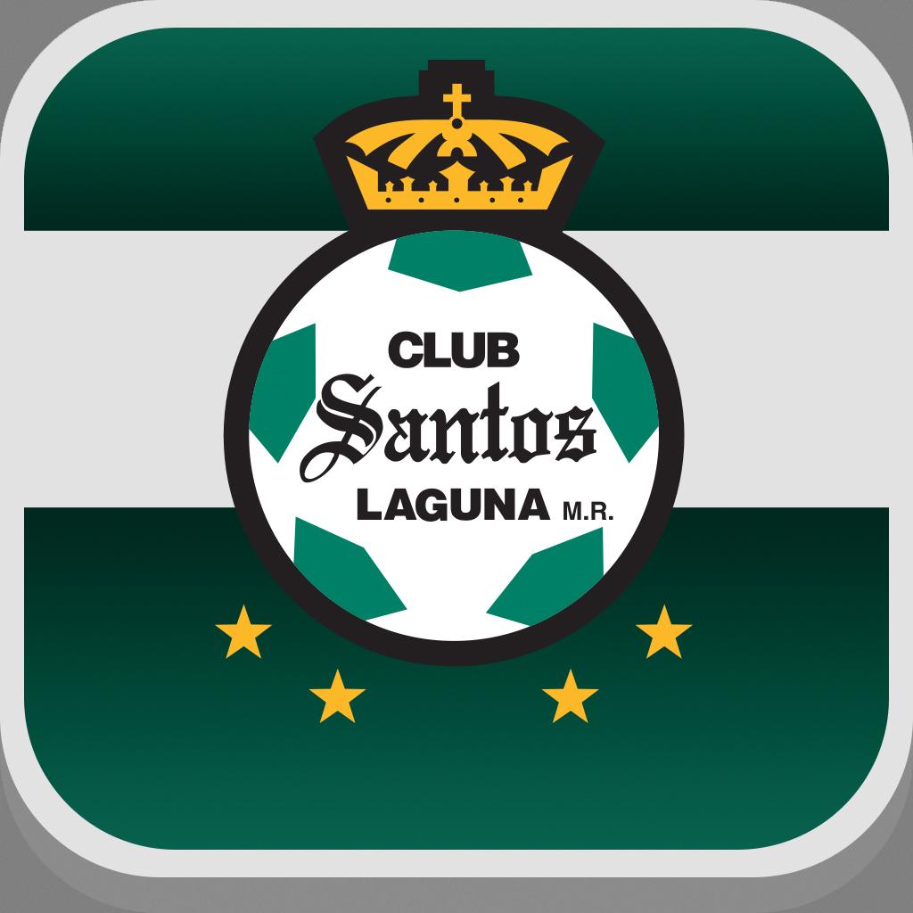 Santos laguna clipart clipart Club Santos Laguna Wallpapers - Wallpaper Cave clipart