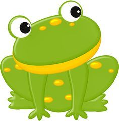 Sapo clipart clipart free download Clipart sapo 4 » Clipart Portal clipart free download