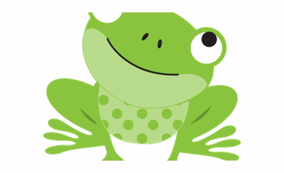 Sapo clipart image stock Toad Clipart Sapo - Cute Frog Clip Art Free PNG Images ... image stock