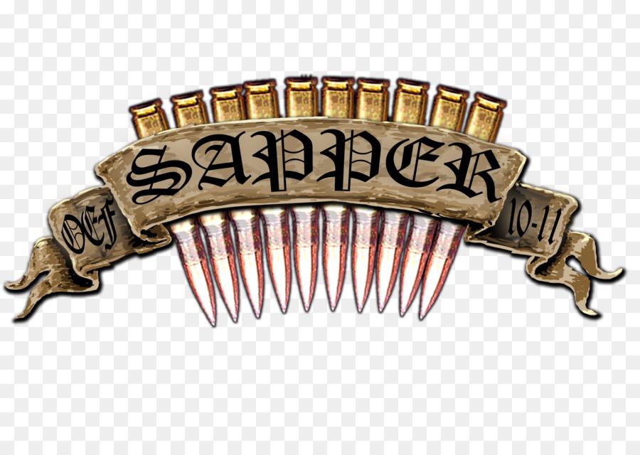 Sapper clipart svg free Army Cartoon clipart - Army, Font, transparent clip art svg free