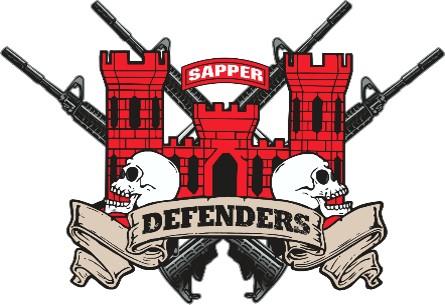 Sapper clipart jpg transparent stock Free Combat Engineer Cliparts, Download Free Clip Art, Free ... jpg transparent stock