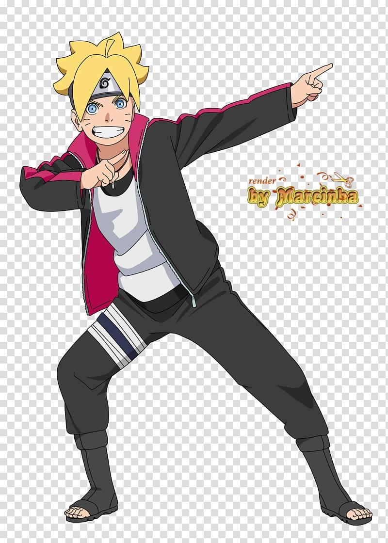 Sarada clipart clipart freeuse download Boruto Uzumaki Sasuke Uchiha Naruto Uzumaki Sarada Uchiha ... clipart freeuse download