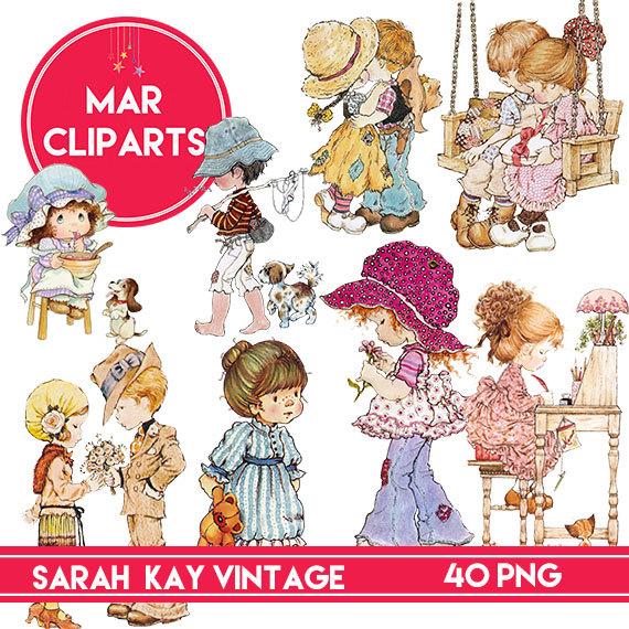 Sarah cliparts jpg royalty free Free Sarah Cliparts, Download Free Clip Art, Free Clip Art ... jpg royalty free