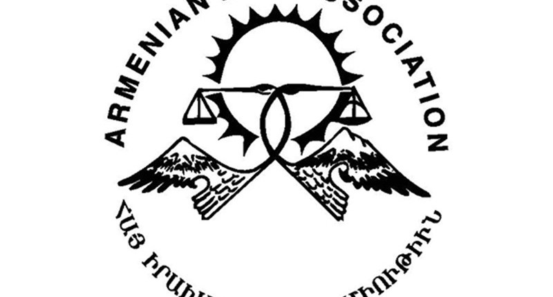 Sardarapat clipart vector royalty free library Armenian Bar Association\'s Midyear Meeting to Showcase the ... vector royalty free library