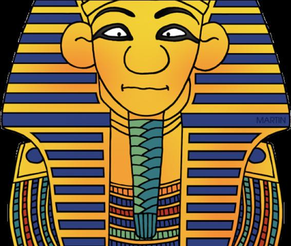 Sargofagus clipart jpg free download Egyptian Queen Clipart Egyptian Princess - Egypt Sarcophagus ... jpg free download