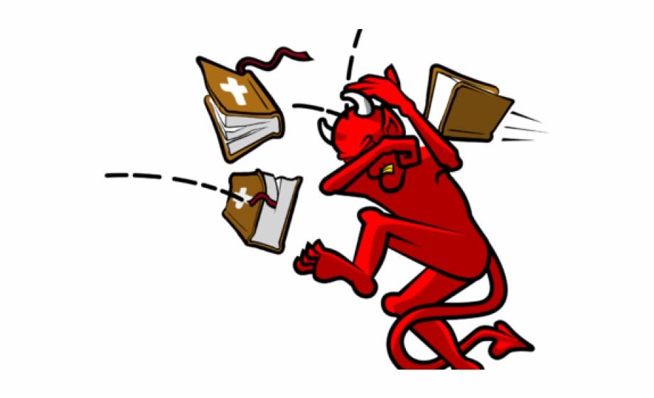 Satan clipart graphic transparent stock Satanism Clipart Satanic Free PNG Images & Clipart Download ... graphic transparent stock