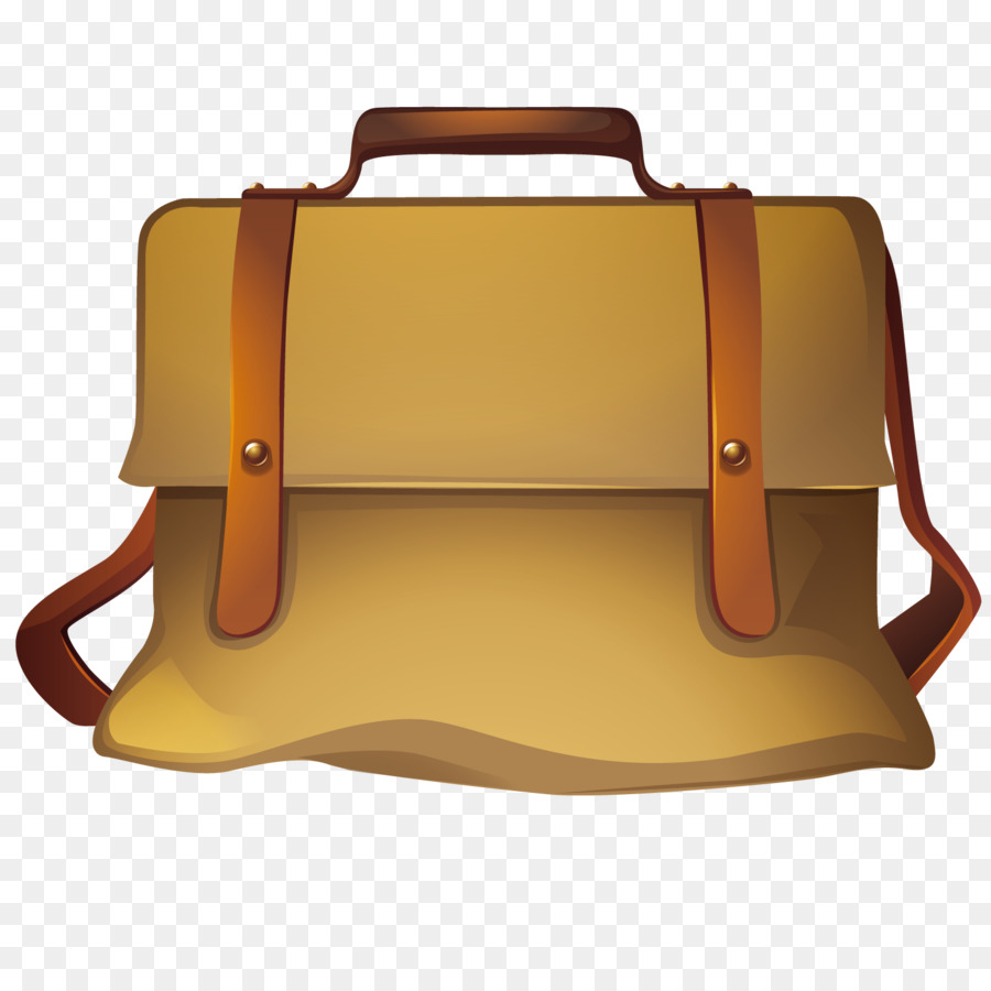 Satchel clipart royalty free Backpack Cartoon clipart - Bag, Illustration, Backpack ... royalty free