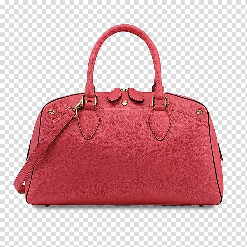 Satchel clipart picture freeuse download Messenger Bags Satchel Tote bag Handbag, women bag ... picture freeuse download
