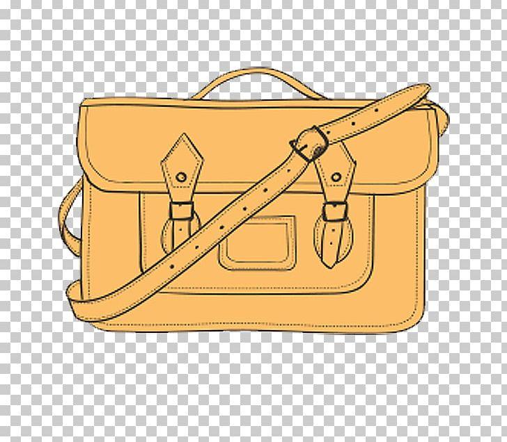 Satchel clipart clip free stock Handbag Cambridge Satchel Company Tote Bag PNG, Clipart ... clip free stock