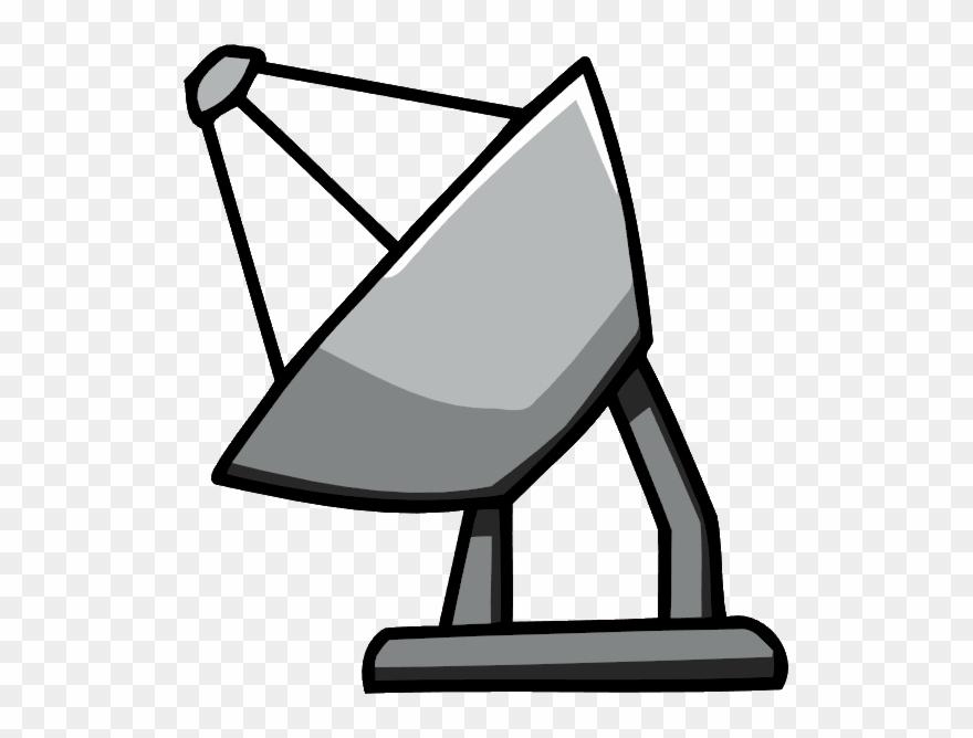Satellite dish clipart image royalty free stock Satellite Clipart Dish - Satellite Dish Clipart Png ... image royalty free stock