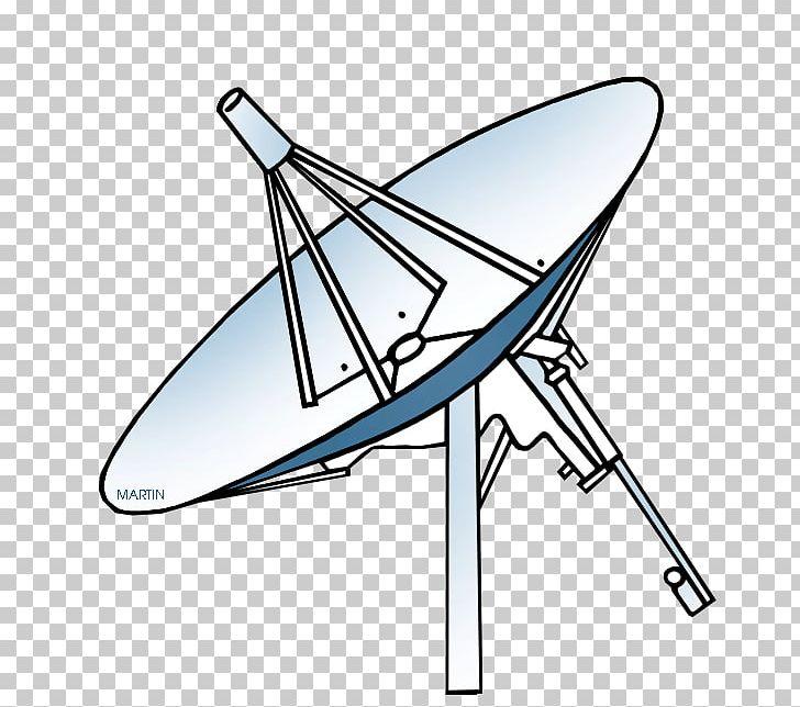 Satellite dish clipart clip art royalty free stock Satellite Dish Telecommunication Computer Icons PNG, Clipart ... clip art royalty free stock