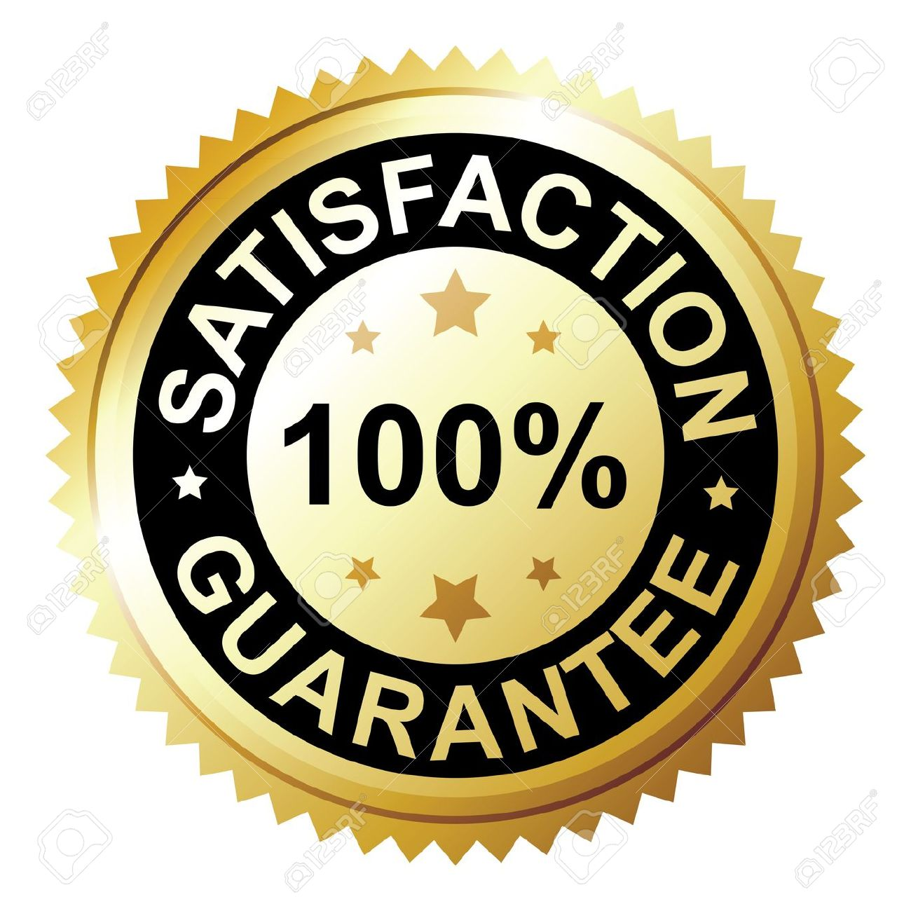 Satisfaction guaranteed clipart jpg freeuse stock guarantee: Satisfaction | Clipart Panda - Free Clipart Images jpg freeuse stock