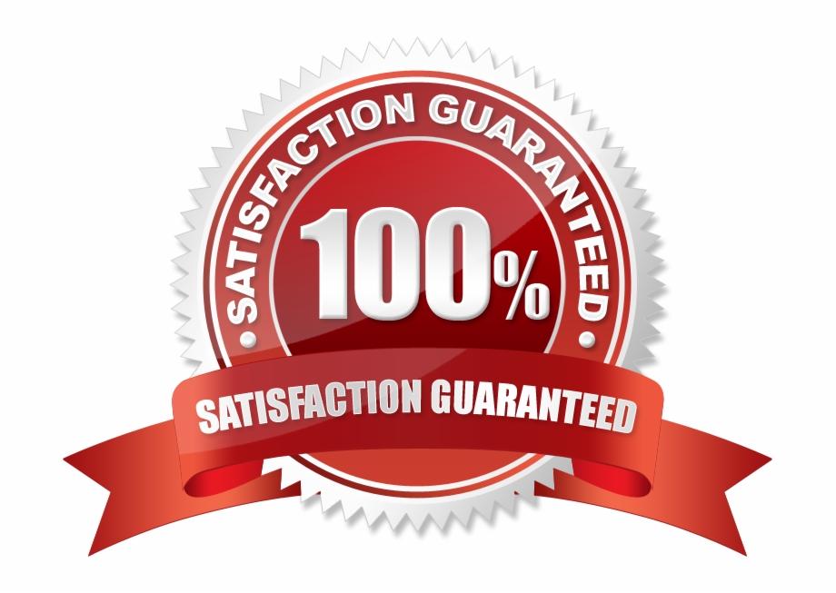 Satisfaction guaranteed logo clipart image transparent download Guarantee Seal Png - 100% Satisfaction Guarantee Png Free ... image transparent download
