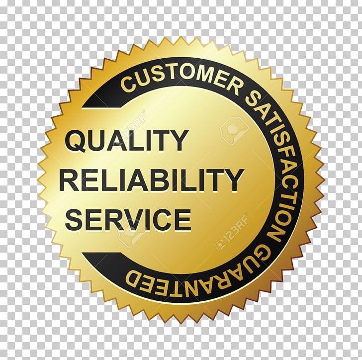 Satisfaction guaranteed logo clipart black and white library Service Guarantee Customer Satisfaction Customer Service PNG ... black and white library