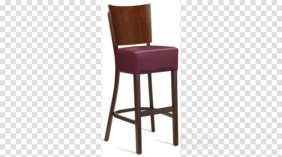 Satools clipart picture black and white download Chair, Bar, Furniture, transparent png image & clipart free ... picture black and white download
