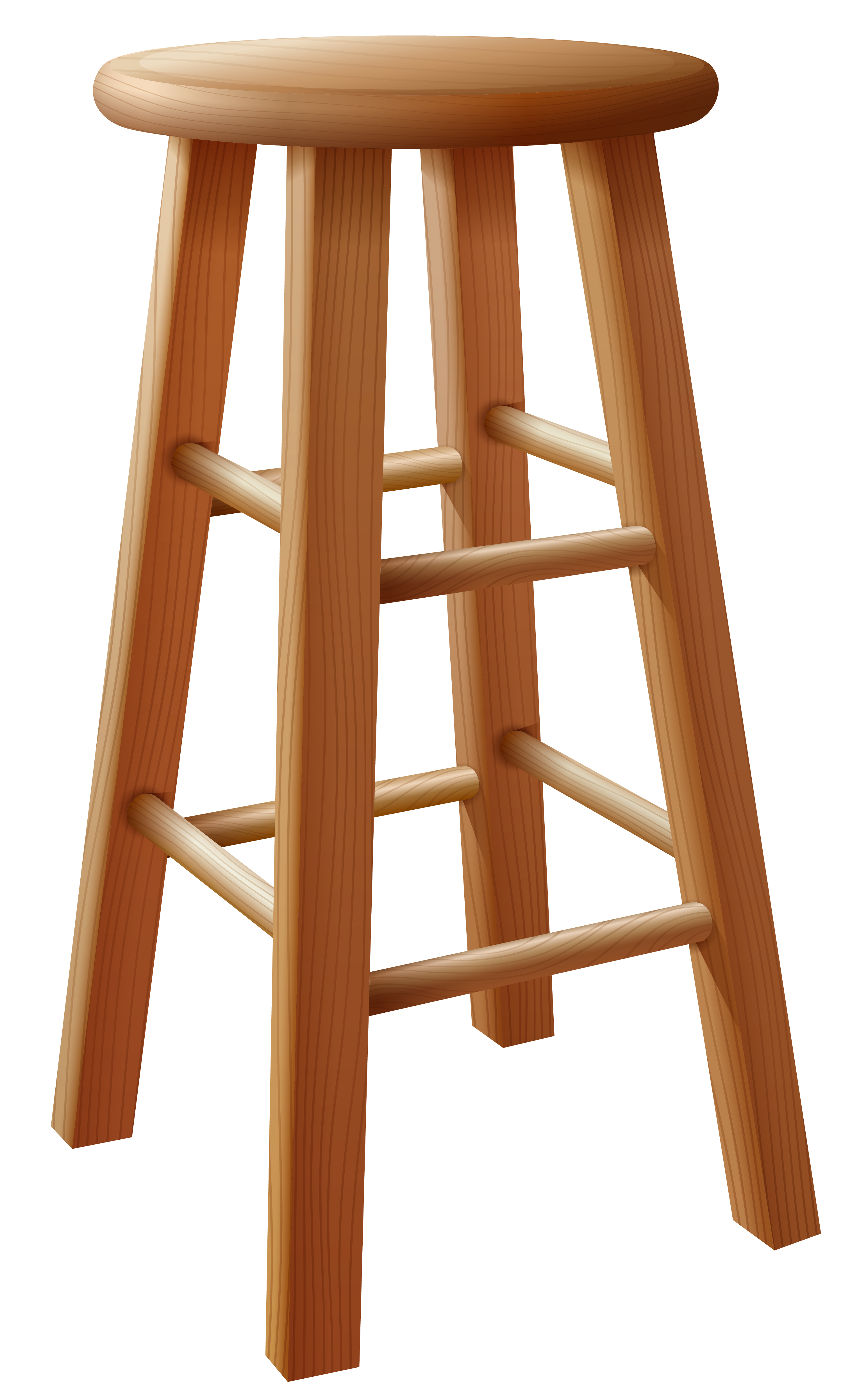 Satools clipart svg stock Bar Stool PNG Image | Gallery Yopriceville - High-Quality ... svg stock