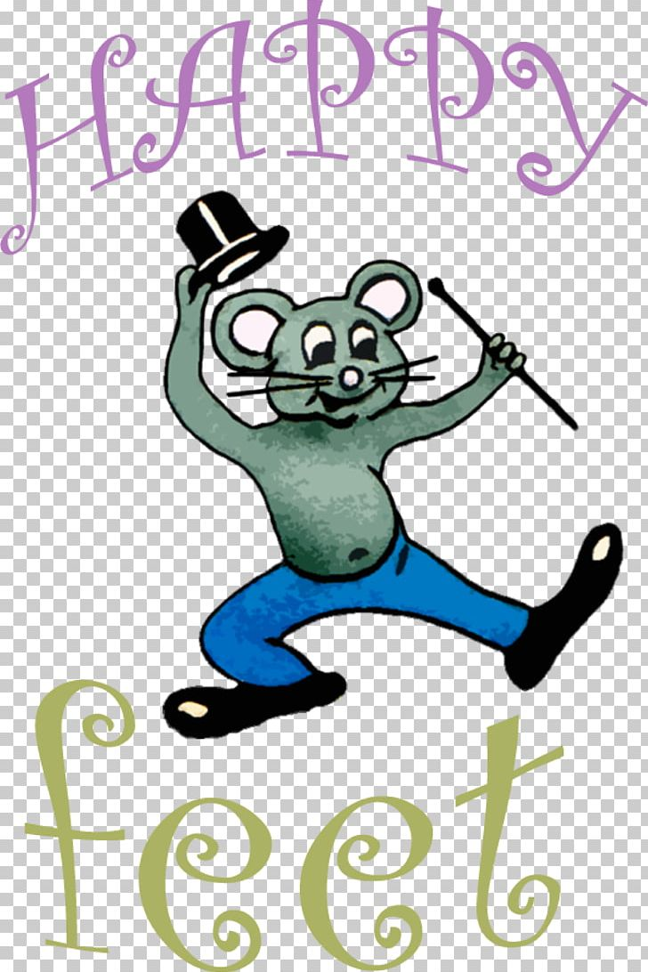 Satt clipart image free download Art Dance Happy Feet Sattriya PNG, Clipart, Animation, Area ... image free download