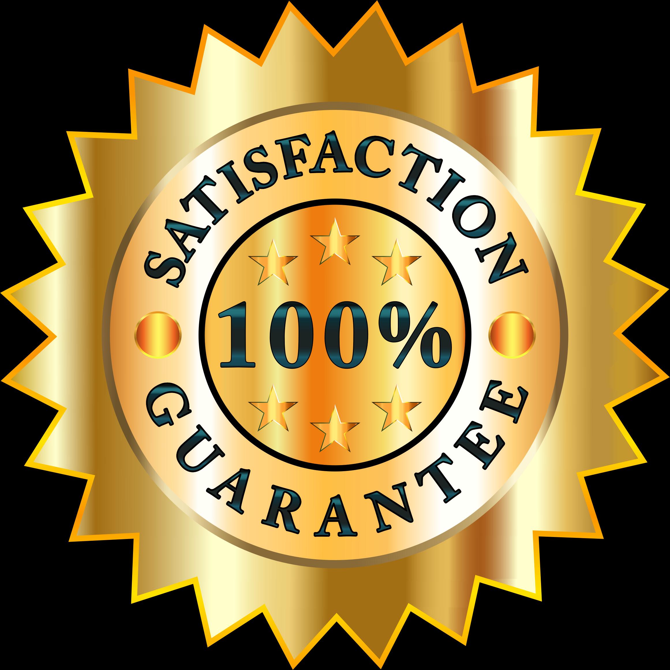 Satt clipart jpg freeuse stock Satisfaction clipart clipart images gallery for free ... jpg freeuse stock