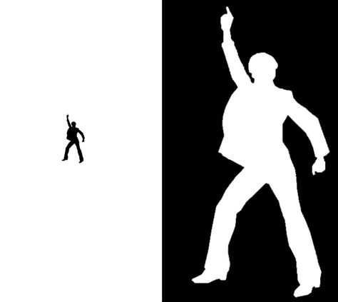 Saturday night fever clipart picture freeuse stock Pinterest picture freeuse stock