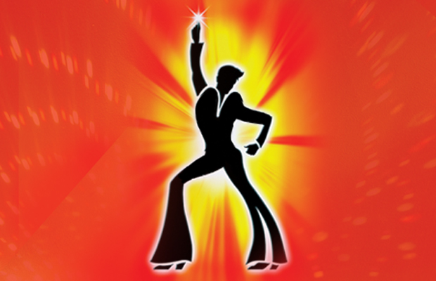 Saturday night fever clipart black and white download Saturday Night Fever | WFEA 1370AM black and white download
