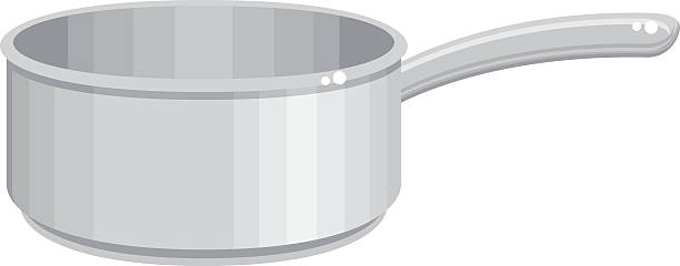 Saucepan clipart picture freeuse library Saucepan clipart 2 » Clipart Station picture freeuse library