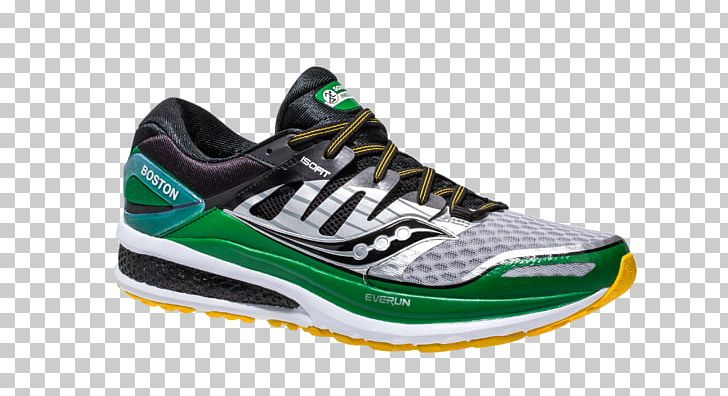 Saucony logo clipart vector black and white download Saucony Shoe Boston Marathon Sneakers New Balance PNG ... vector black and white download
