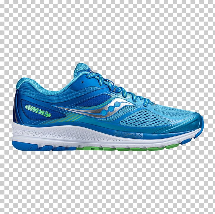 Saucony running shoes clipart clip transparent stock Sports Shoes Saucony Women\'s Guide 10 Saucony Women\'s Guide ... clip transparent stock