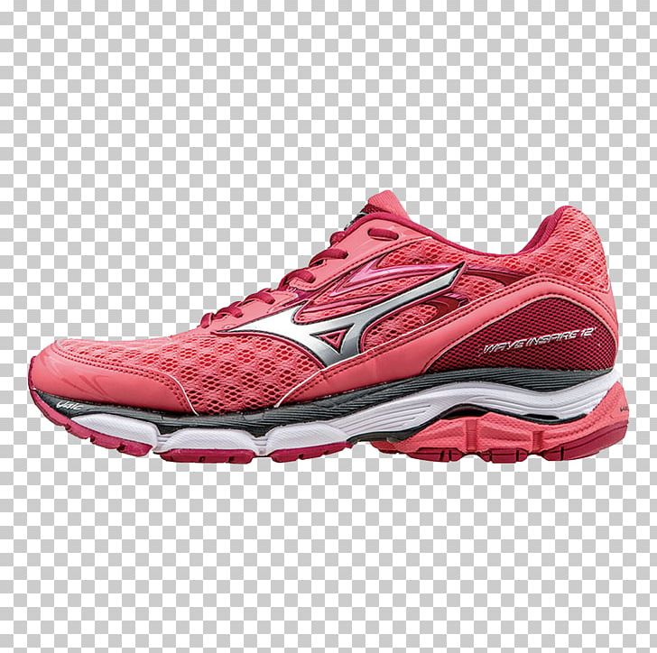 Saucony running shoes clipart graphic royalty free Sneakers Mizuno Corporation Court Shoe Saucony PNG, Clipart ... graphic royalty free