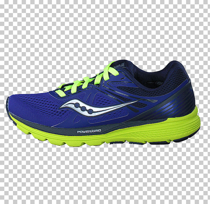 Saucony running shoes clipart jpg royalty free stock Saucony Sneakers Shoe Running Nike, nike PNG clipart | free ... jpg royalty free stock