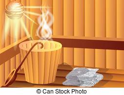 Sauna cliparts kostenlos png library stock Sauna Illustrations and Clip Art. 1,688 Sauna royalty free ... png library stock