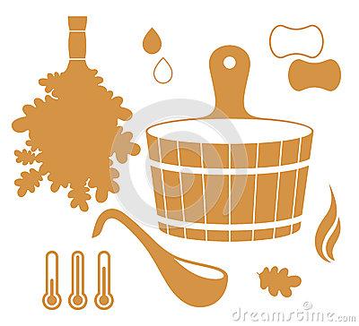 Sauna cliparts kostenlos png transparent stock Washtub Stock Illustrations – 48 Washtub Stock Illustrations ... png transparent stock