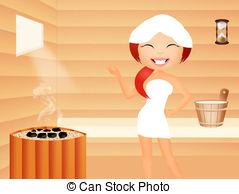 Sauna cliparts kostenlos svg transparent stock Sauna Illustrations and Clip Art. 1,688 Sauna royalty free ... svg transparent stock