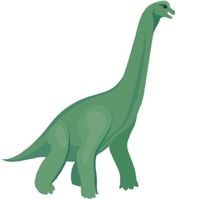 Sauropod clipart clipart free download Comparison: Heaviest Elephant and Argentinosaurus (Heavy ... clipart free download