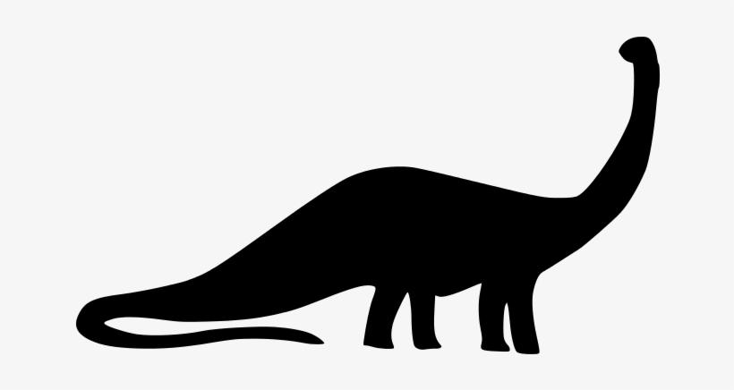 Sauropod clipart banner freeuse Clip Art Transparent Sauropod Animals Extinct General ... banner freeuse