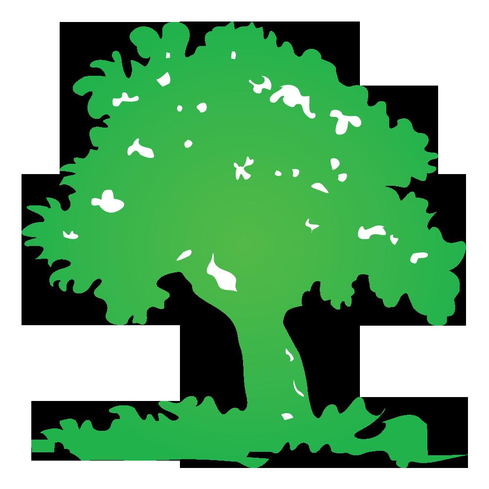 Savanna tree clipart picture download tree logo - Google Search | Tree logo | Pinterest | Tree logos, Logo ... picture download
