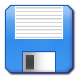 Save svg freeuse library Do people still understand the reference behind the save icon? - Quora svg freeuse library
