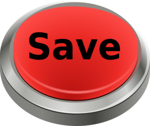 Save jpg library stock Save clipart - ClipartFest jpg library stock