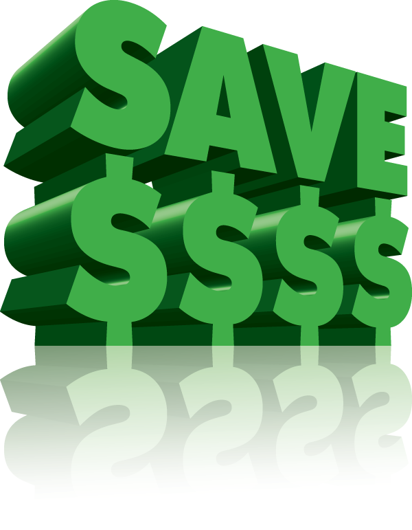 Save png freeuse download Member Resource Marketplace – Ready to Save? | Howell.org png freeuse download