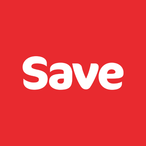 Save png black and white download Save (@save) | Twitter png black and white download