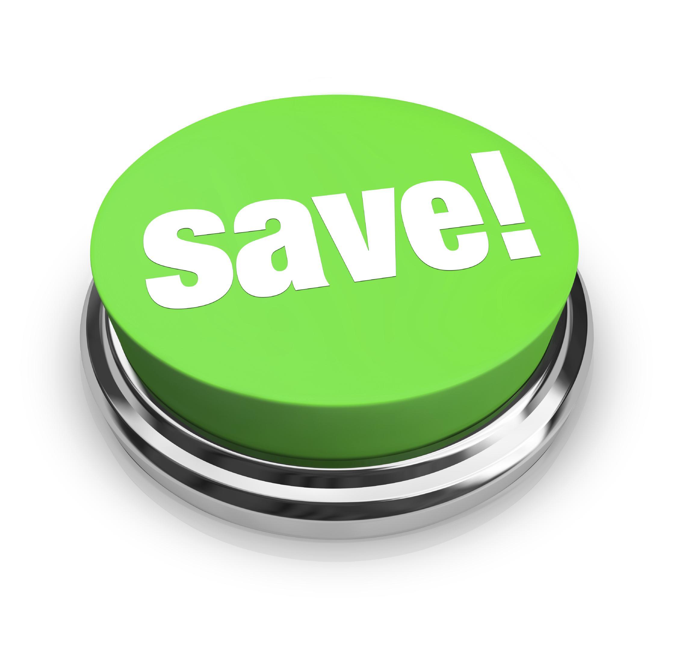 Save banner freeuse download Save - ClipartFest banner freeuse download