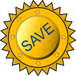 Save as clipart clipart freeuse Saving Clipart | Free Download Clip Art | Free Clip Art | on ... clipart freeuse