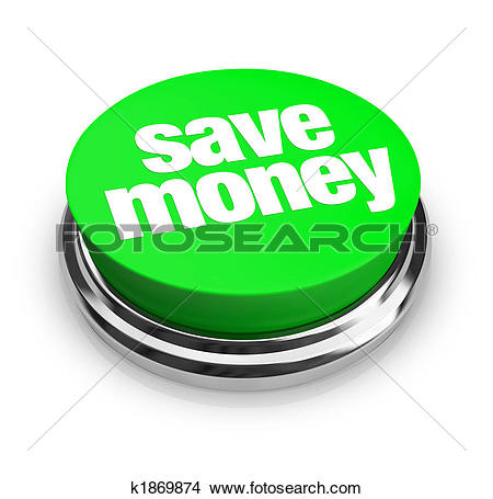 Save as clipart graphic freeuse Saving money Illustrations and Clipart. 50,024 saving money ... graphic freeuse