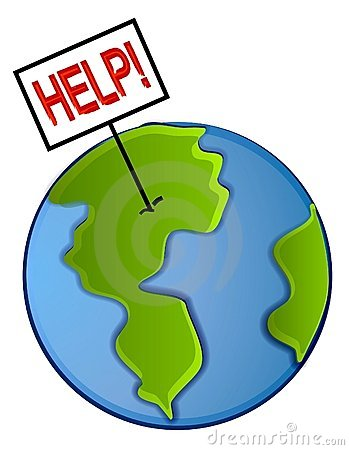 Save as clipart picture transparent stock Earth Save Planet Clip Art Stock Photos, Images, & Pictures - 441 ... picture transparent stock